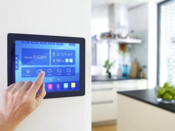 Akıllı ev sistemleri ile uyumluluk